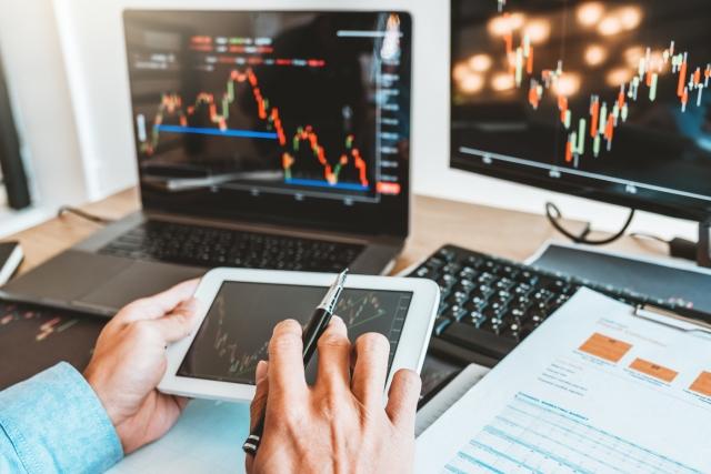 Monitorowanie zatorów płatniczych
